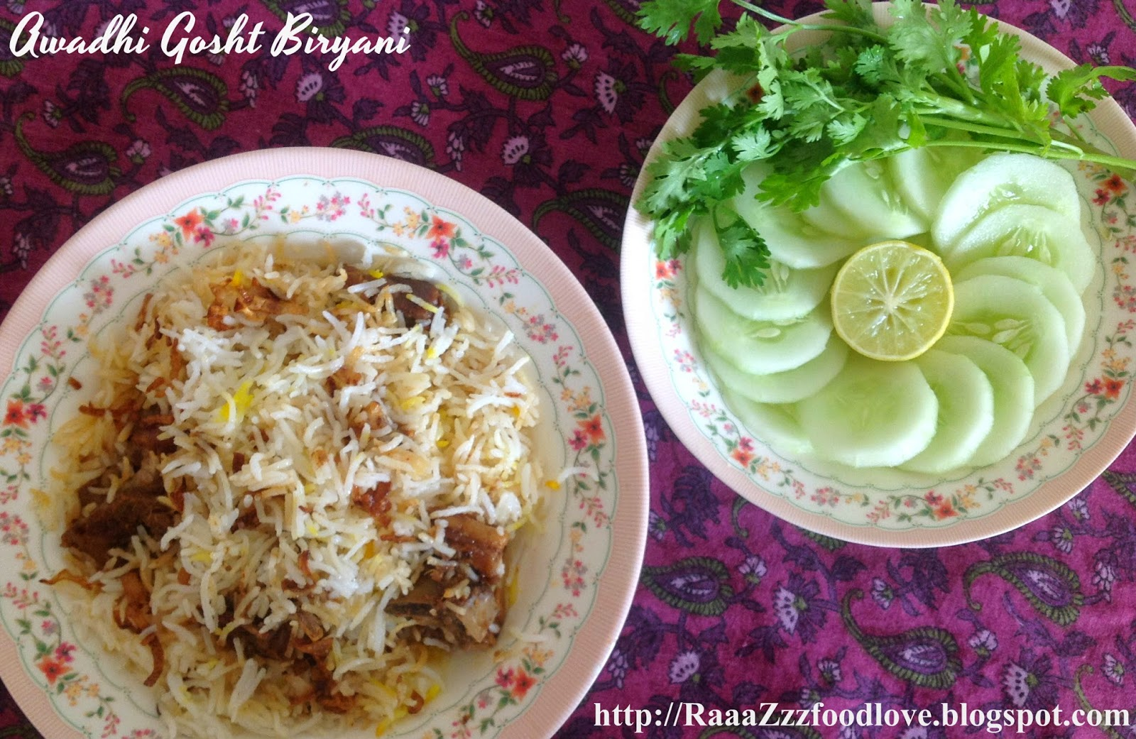 http://raaazzzfoodlove.blogspot.in/2014/07/awadhi-mutton-biryani-my-4th-guest-post.html