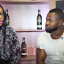 Tboss & Kemen talks about their reconciliation in a new video