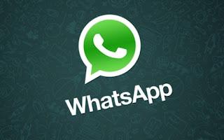 Descargar Whatsapp Oficial