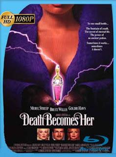 La muerte le sienta bien (1992) HD [1080p] Latino [GoogleDrive] SilvestreHD
