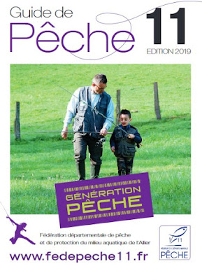 http://www.fedepeche11.fr/images/stories/Carto-A3-1.pdf