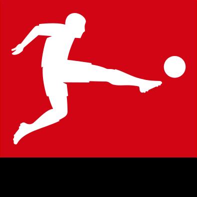 Classificação - Bundesliga de 2018–19