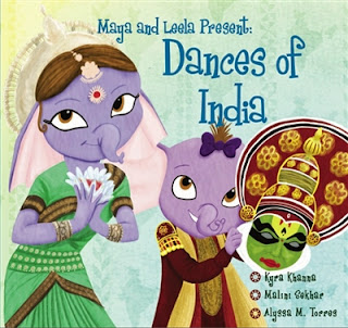 http://craftymomsshare.blogspot.com/2014/11/dances-of-india-book-review.html