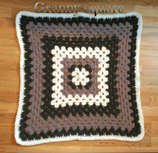 Kimono-granny-square-crea2conpasion