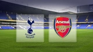 مشاهدة مباراة ارسنال وتوتنهام بث مباشر | اليوم 02/12/2018 | الدوري الانجليزي Arsenal vs Tottenham live