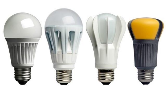 5 Cara memilih lampu LED yang Baik dan Berkualitas