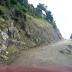Ελληνικός δρόμος στους πιο επικίνδυνους του κόσμου (video+photos)