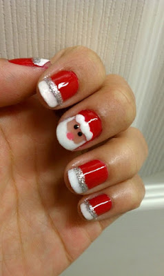 christmas-nail-arts