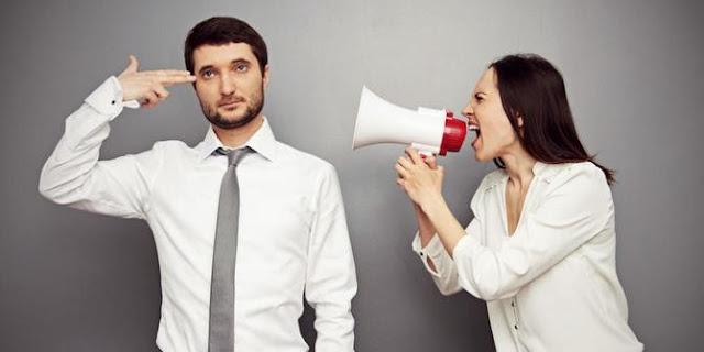 Kenali Sikap Calon Pasangan Dari Lima Hal Ini