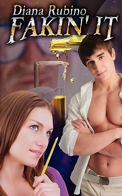 http://www.amazon.com/Fakin-Diana-Rubino-ebook/dp/B003LSTEFK/