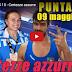 FIJLKAM NEWS. Azzurri Sui Podi. Giuffrida, Marconcini, Timoncini, Cardin.