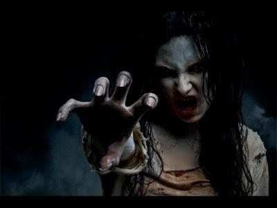 evil-ghosts-image