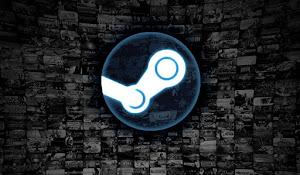Steam'de Yaz İndirimine Giren GTA 5 ve Diğer Oyunlar