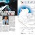 DIC 2017 PAG 8 - Confetra: soddisfazione per il rinnovo del CCNL (Nereo Marcucci)