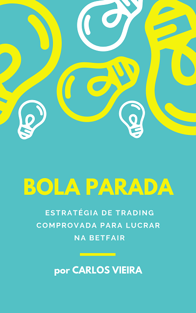 Ebook Gratuito Betfair Trading