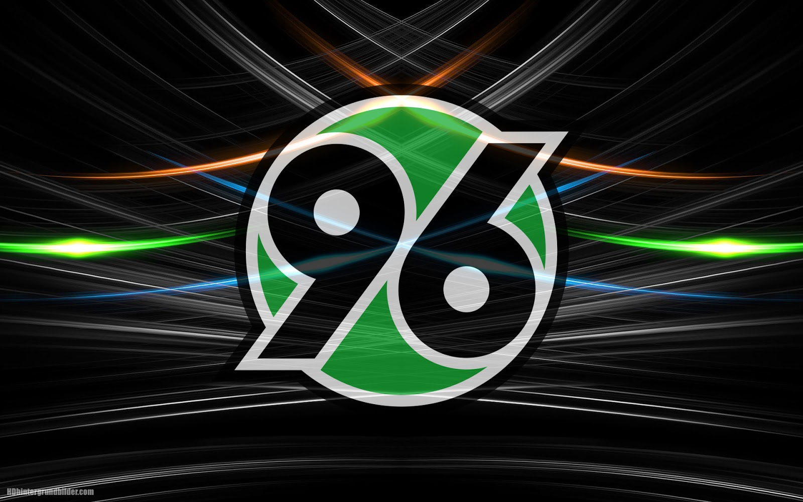 Abstrakte Bilder In Lila Hannover 96 Wallpapers | Hd Hintergrundbilder