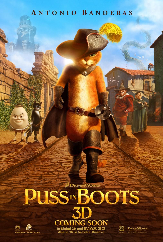 urdu puss in boots