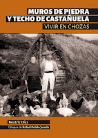 http://blog.rasgoaudaz.com/2018/08/vivir-en-chozas.html