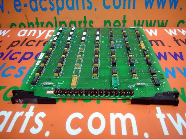 HONEYWELL TDC2000 ASSY NO. 4DP7APXPM155 (B) / 4DP7APXPM155B / 51120099 / 51390102 PROM/RAM Board