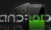35 Adet 3D Android Telefon Duvar Kağıtları