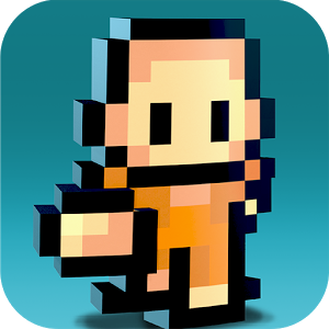 The Escapists v1.0.1 Mod Apk