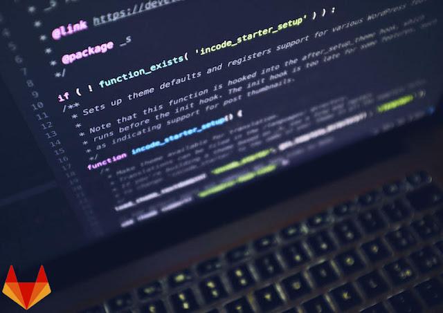 Domain Hijacking Vulnerability found in GitLab