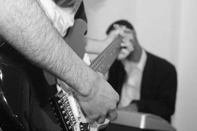 Mengetahui Kepribadian Seseorang Dari Jenis Musik Yang Disukainya