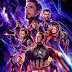Avenger End Game Full Movie In Hindi 720p HD 2019