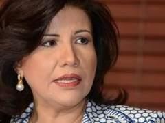 Danilistas contradicen a Margarita; dicen sólo Danilo decide sobre reelección