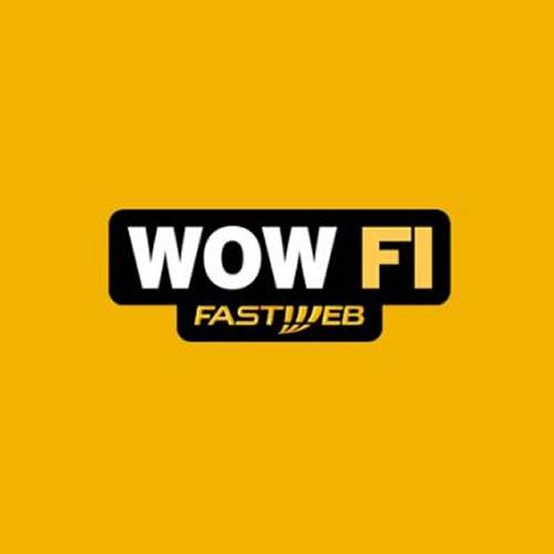 disattivare wifi wow
