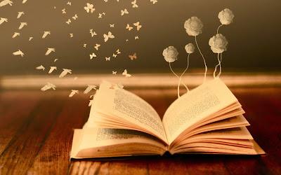 8 полезных книг для саморазвития