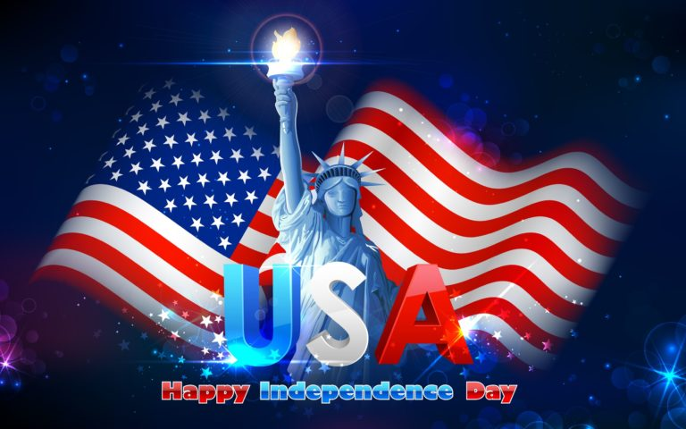 Happy 4th of july images 2018 july 4th images graphics for this is one of the most convenient ways of express and share the 4th of july greetings with native americans m4hsunfo