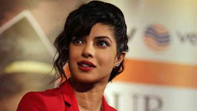 #instamag-priyanka-chopra-begins-prep-for-hindi-film-the-sky-is-pink