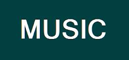 13-Music-Logo.png