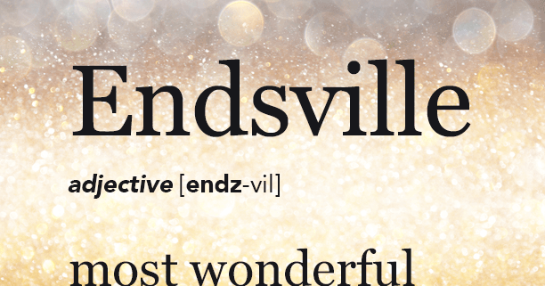 English is funtastic meaning of endsville for Piscine meaning in english