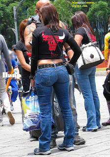 chicas-buen-trasero-jeans