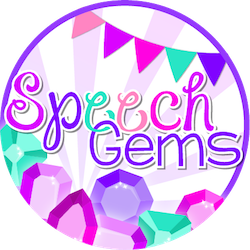 grab button for https://dl.dropboxusercontent.com/u/324927842/SpeechGemsBlog/SpeechGemsBlog-11.pngSpeech Gems