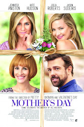 Mother\'s Day (2016)