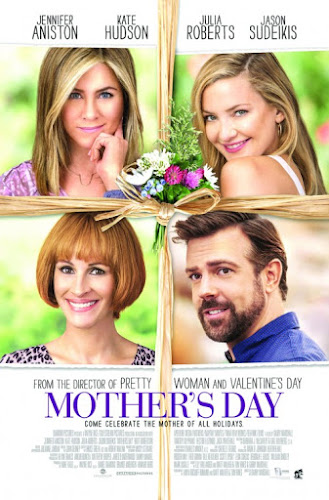 Mother's Day (BRRip 720p Ingles Subtitulada) (2016)