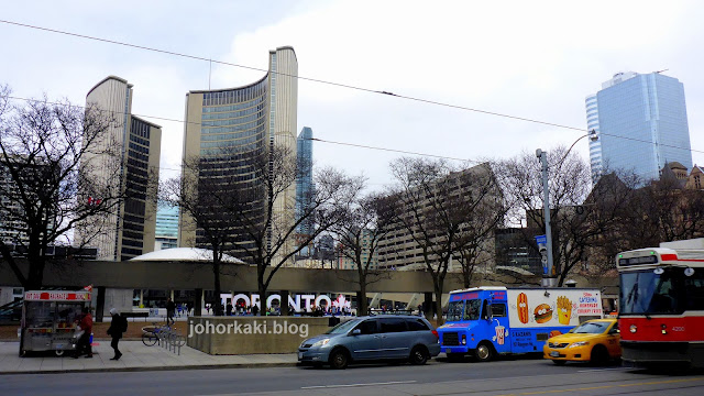 New-Toronto-City-Hall