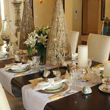 Decorative Dining Tables
