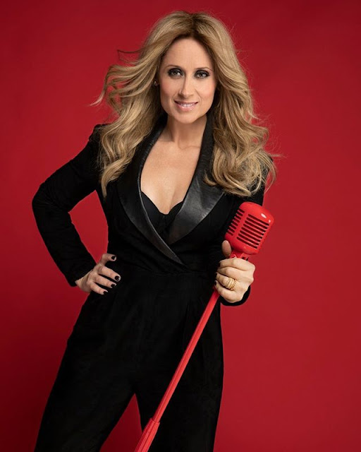 Lara Fabian Photos