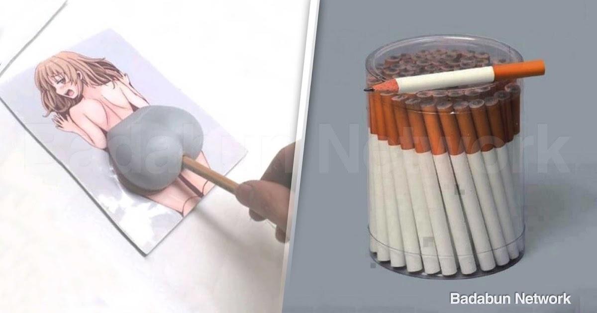 escuela utiles escuela lapiz sacapuntas cigarros