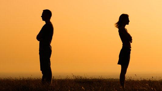 Cinta Pasangan Sudah Memulai Terasa Memudar, Segera Lakukan 10 Tips Berikut Ini