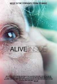 Watch Alive Inside Online Free in HD