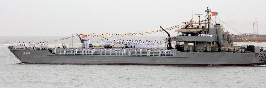 Image result for eritrean navy