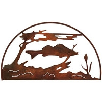 https://www.ceramicwalldecor.com/p/fish-hoop-wall-decor.html