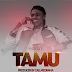 Music Audio : Bright – Tamu : Free Mp3
