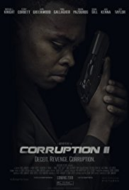Watch Corruption II Online Free 2016 Putlocker