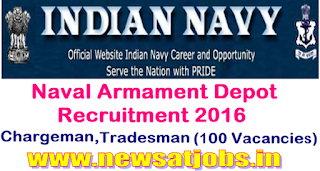 naval-armament-depot-visakhapatnam-recruitment-2016